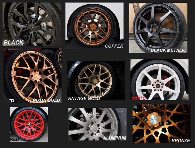 WEBSITEWHEELS